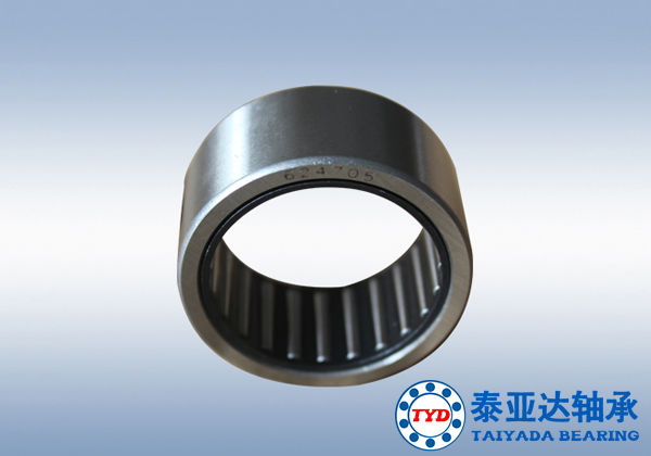 624705 needle roller bearing