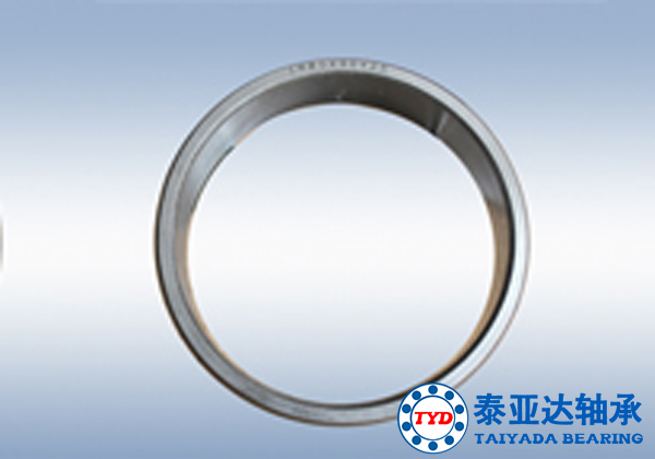 Customized inner ring size andmodel