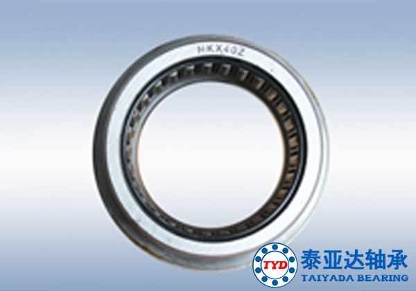 NKS40 needle roller bearing