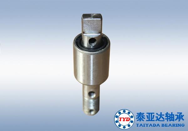 462 water pump bearings WB1230106