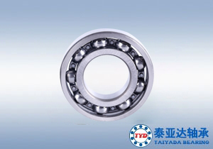 Automotive water pump bearings continue to develop in the new era