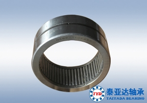 NK88×110×48P needle roller bearing
