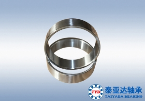 IR series bearing inner ring