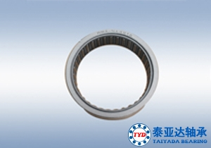 RNA-NA4914 needle roller bearing