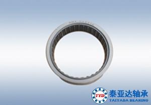 RNA-NA4916 needle roller bearing