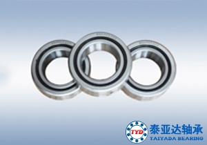 RNA405320 needle roller bearing