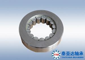 needle roller bearing