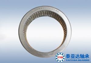 NK88x110x4needle roller bearing