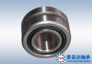 NA4904 needle roller bearing